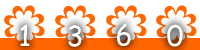 contador de visitas blogger